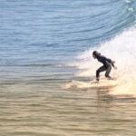 サーフィンとスノーボードの体験ならleala